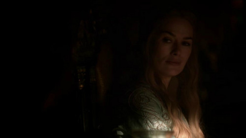 Game Of Thrones: (S2Trailer) Cold Winds Are Rising - lena-headey Photo