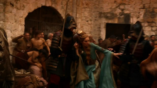 Game Of Thrones: (S2Trailer) 'Shadow' tu Win o tu Die