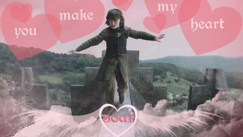 game of thrones valentine cards  game of thrones fan art