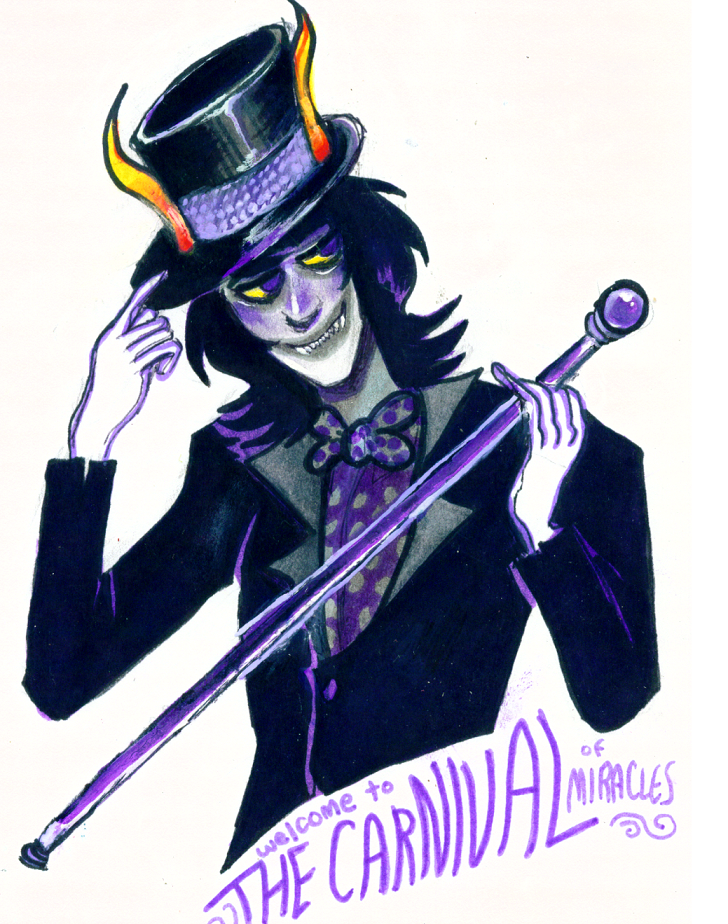 728 x 924 png 1404kb kurloz x reader x gamzee lemon clinic