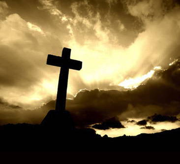 God, Faith, and 愛