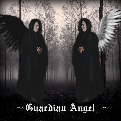 Guardian Angel