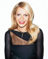 Gwyneth Paltrow Covers 'Harper's Bazaar' March 2012 - gwyneth-paltrow photo