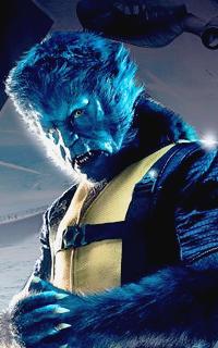 Nicholas Hoult Hank-McCoy-hank-mccoy-beast-28940308-200-320