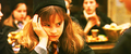 Hermione Granger - harry-potter screencap