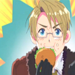 Hetalia Icons :} - hetalia icon