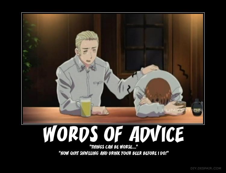 Hetalia anime rules photo 28924328 fanpop