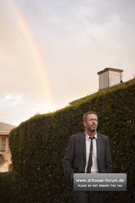 Hugh Laurie-Photoshoot سے طرف کی Amanda Friedman for the Sunday Telegraph 2011.