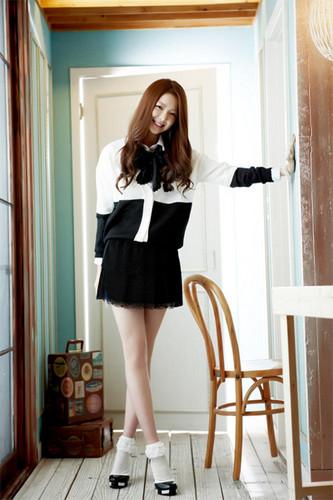 Hyoeun
