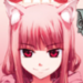 Icons made by me~! =.=