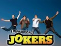 Impractical Jokers - impractical-jokers photo