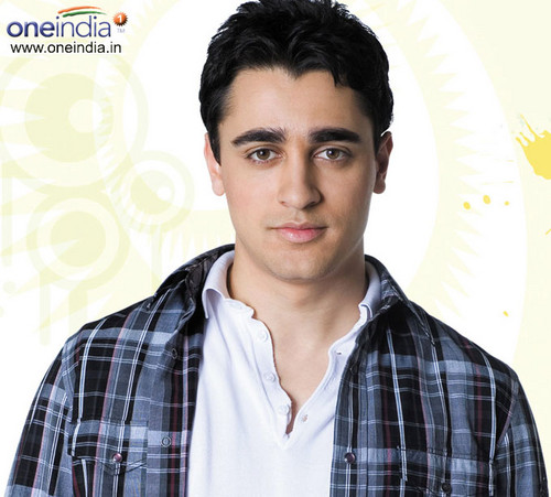 Download Lagu Imran Khan Satisfya: Imran Khan (Actor) Images Imran !! Wallpaper And