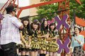 JKTTEAM - jkt48 photo