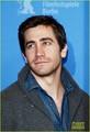 Jake Gyllenhaal: Berlin Film Festival Jury Photo Call! - jake-gyllenhaal photo