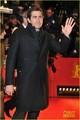 Jake Gyllenhaal: Berlin Film Festival Opening Ceremonies! - jake-gyllenhaal photo