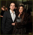 Jake T. Austin is on 'Thin Ice' - jake-t-austin photo