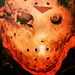 Jason Goes to Hell - friday-the-13th icon