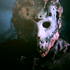 Jason Goes to Hell - horror-movies Icon