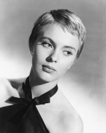 Jean Dorothy Seberg (November 13, 1938 – August 30, 1979