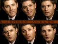 Jenson - jensen-ackles wallpaper