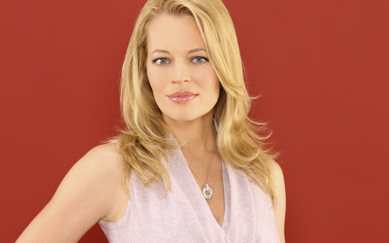 Jeri ryan body of proof 03 9