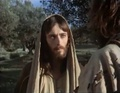 Jesus, Andrew, Philip, Synagogue - jesus-of-nazareth photo