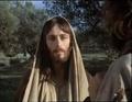 Jesus, Andrew, Philip, Synagogue