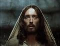 Jesus, Andrew, Synagogue