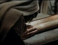 Jesus, Andrew, Synagogue - jesus-of-nazareth photo