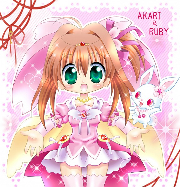 jewelpet images jewel pet wallpaper and background