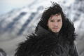 John Snow - jon-snow photo