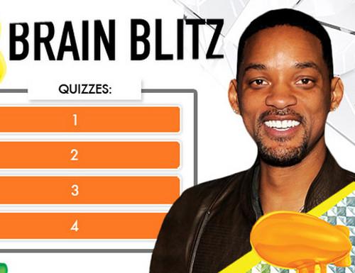 KCA 2012 Brain Blitz