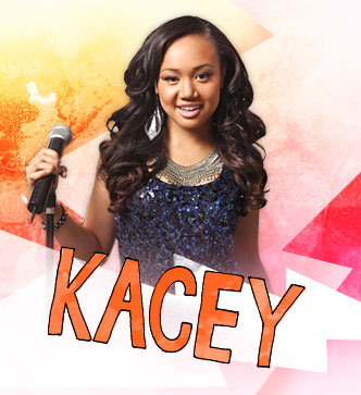 http://images5.fanpop.com/image/photos/28900000/Kacey-how-to-rock-28993364-332-363.jpg