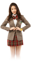 Kang Sora @ Dream High 2