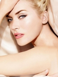 Kate Winslet for Lancome