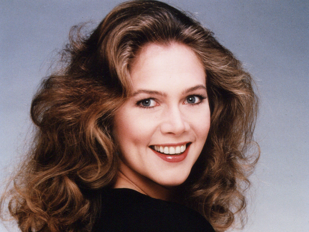 Kathleen Turner Images Kathleen Turner Hd Wallpaper And