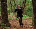 Katniss - katniss-everdeen photo