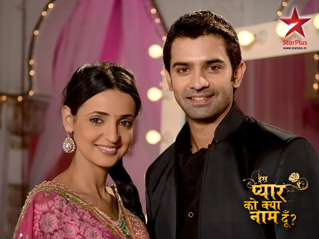 Arnav and Khushi Wallpapers http://www.fanpop.com/clubs/barun-sobti/images/28913031/title/khushi-arnav-wallpaper