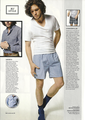 Kit Harington- Men's Journal - game-of-thrones photo