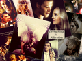 Klaroline Shippers - klaus-and-caroline wallpaper