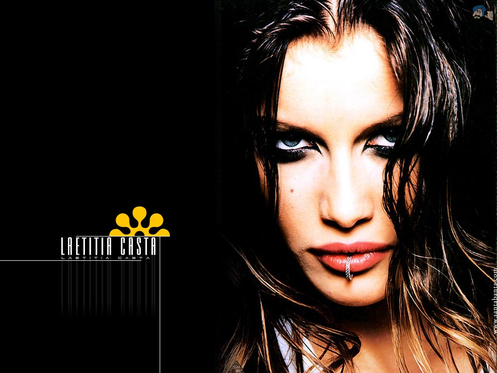 Youtube Laetitia Casta naked (15 photos), Topless, Fappening, Feet, swimsuit 2006