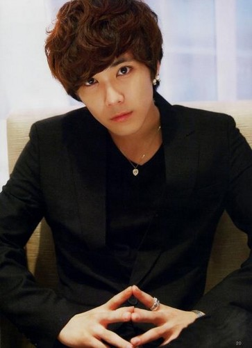 Lee Hong