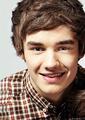 Liam Payne <33