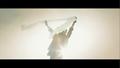 Lights - Banner Music Video
