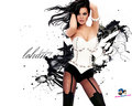 Lindsay Lohan - lindsay-lohan wallpaper
