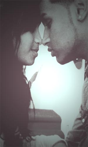 cinta ;3.