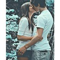 Love <3.