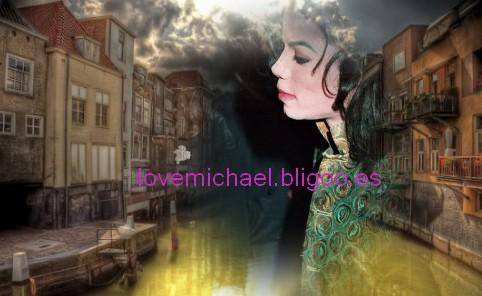 Love Michael