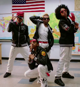 MB Take A Picture :)