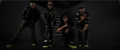 MB Valentine's Girl :) - mindless-behavior screencap